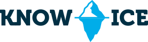 Logo: Know Ice